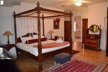 Photo for Pretoria North Lodge in Pretoria