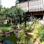 Lanna Saithong Resort photo 26/41