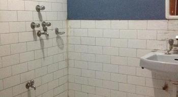 Hotel Down Town - Bathroom  - #0