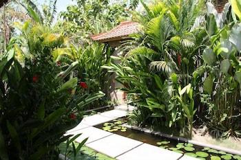 Villa Sutra - Garden  - #0