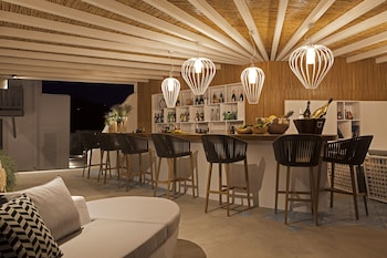 Lyo Boutique Hotel - Hotel Lounge  - #0