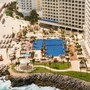 Turquoize at Hyatt Ziva Cancun - Adults Only - All Inclusive photo 6/41
