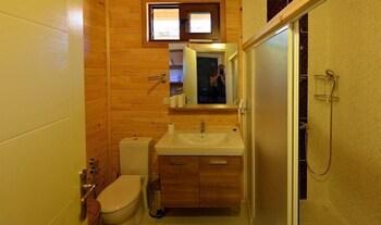 Azra Villas - Bathroom  - #0