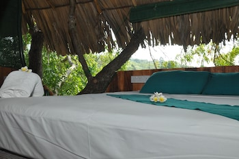 Beddegama Ecopark - Guestroom  - #0