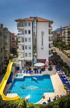 Photo for Parador Suit Hotel - All Inclusive in Alanya