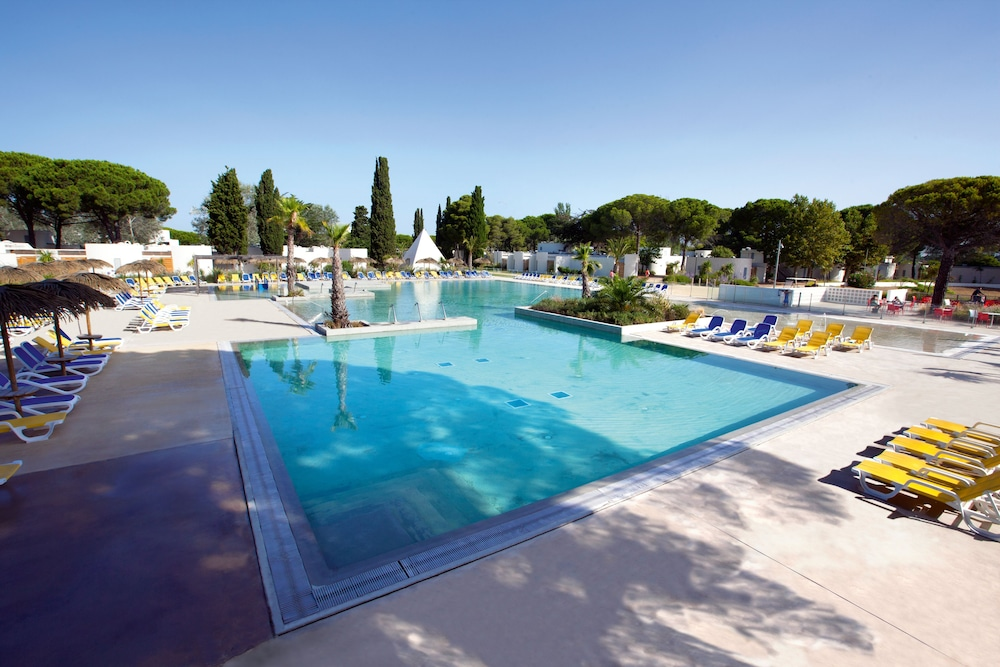 Belambra Hotels & Resorts Le Ponant