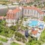 Bella Resort & Spa - All Inclusive photo 2/41