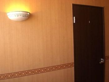 La Mer - Hostel - Hallway  - #0
