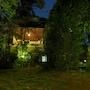 Villa Escondite photo 21/41