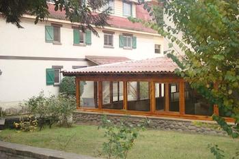 De la Plaza Hostel - Property Grounds  - #0