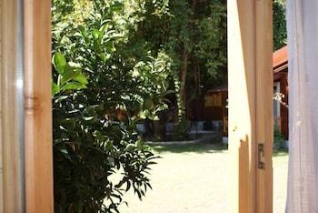 Maji Village - Balcony  - #0