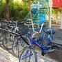 Ruya Villen Park photo 39/41