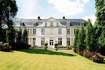 Photo for Château de Courcelette in Nord (department)