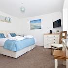 Avon Beach Bed and Breakfast