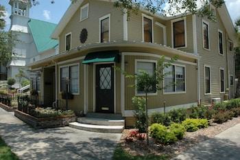 Maison en Ville in Mount Dora, Florida