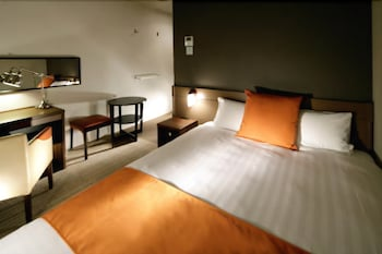 Hotel Quest Shimizu - Featured Image  - #0
