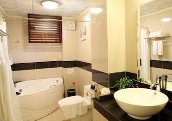 Amore Hotel - Bathroom  - #0