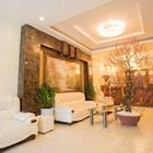 My Iris Hotel