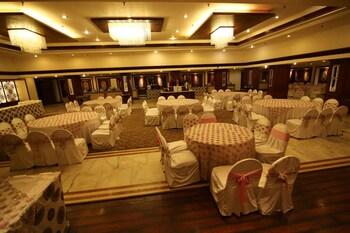 Hotel President New Court - Banquet Hall  - #0