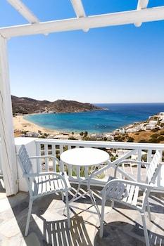 Far Out Hotel & Spa - Balcony  - #0