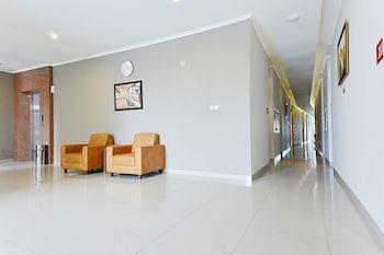 ZEN Rooms Pangaran Dalem Kaum - Hallway  - #0