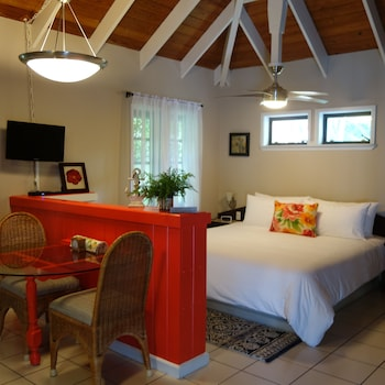 Photo for South Fleetwood Grace Bay in Providenciales