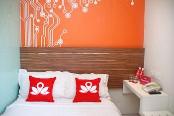 ZEN Rooms Basic Kusuma Bangsa - Guestroom  - #0