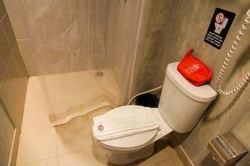 ZEN Rooms Suanplu Soi 7 - Bathroom  - #0