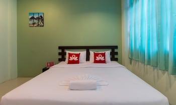 Photo for ZEN Rooms Mahachai Khao San in Bangkok
