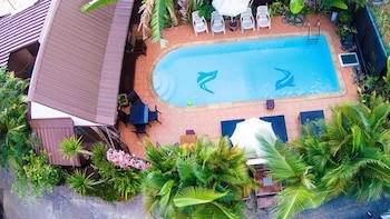 Country View Resort