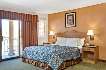Hotel Solares - Guestroom  - #0