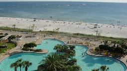 Edgewater Beach & Golf Resort by Panhandle Getaways