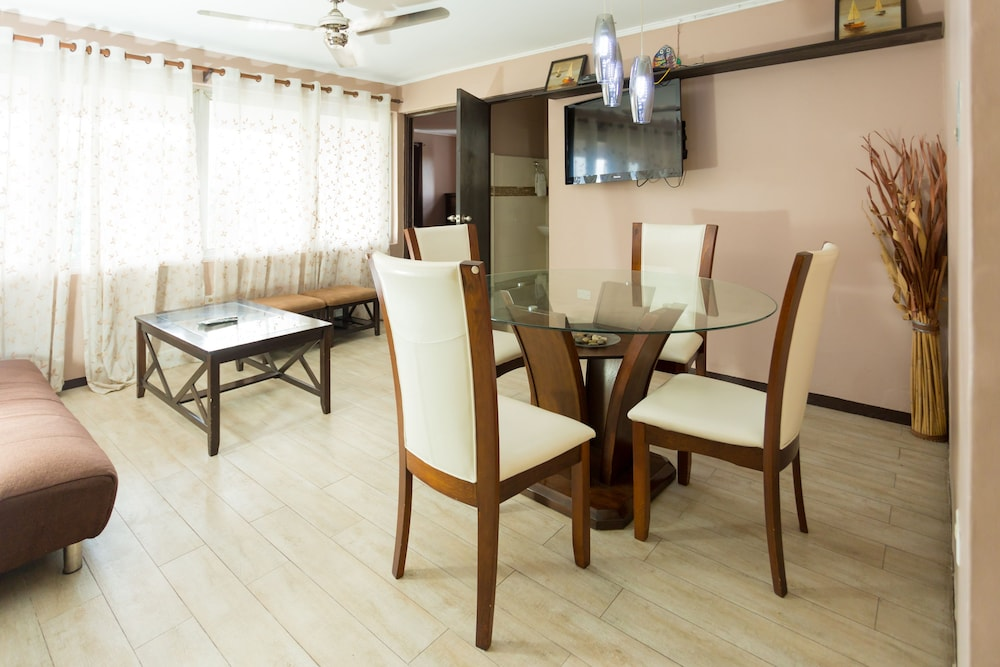 New Kingston CA Guest Apartment VI