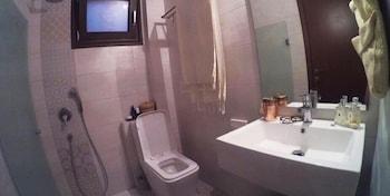 Villa Anna - Bathroom  - #0