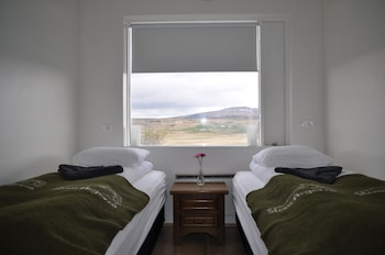 Stora Asgeirsa Guesthouse - Featured Image  - #0