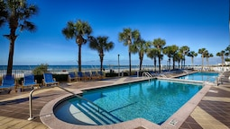 Sterling Reef Resort by Panhandle Getaways