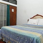 普拉塔瑪努沙杜瓦瑞德多茲飯店