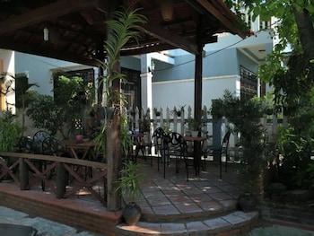 Tan Phuong Homestay - Breakfast Area  - #0
