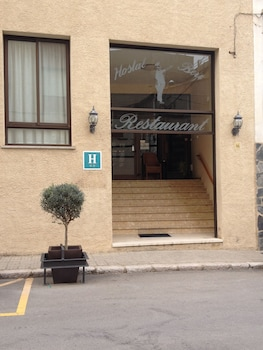 Photo for Hotel Beri in Llanca