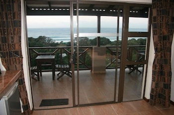 Lombok Lodge - Guestroom View  - #0