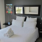African Fiesta Holiday Apartment Rentals