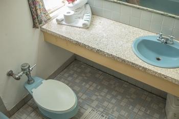 Porto Bello - Bathroom  - #0