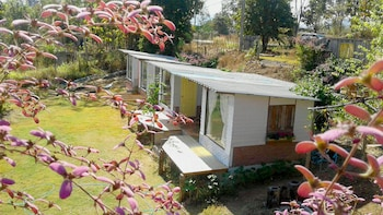 Photo for Armina Homestay in Pai