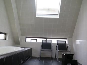 Beach Front Sunabe - Bathroom  - #0