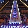 Hotel Destino Park