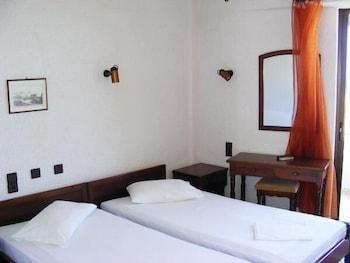 Niko Hotel - Guestroom  - #0