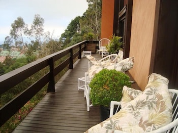 Photo for Cobertura Knorr Ville Resort Gramado in Gramado