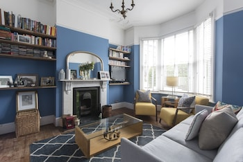Photo for onefinestay - Brixton private homes in London