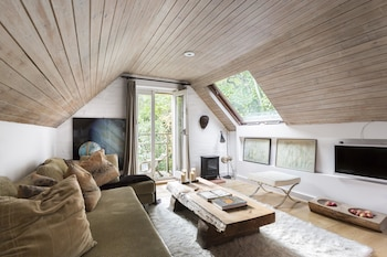 Photo for onefinestay - Highgate private homes in London