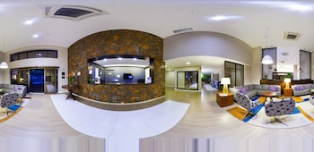 Photo for Best Western Multi Suites in Duque de Caxias